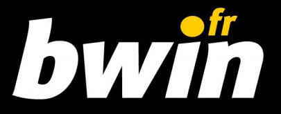 avantages bookmaker bwin