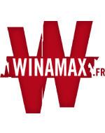 bonus 100% remboursé winamax
