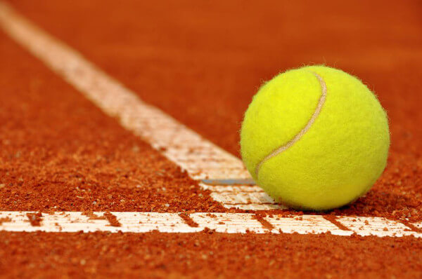 gagner vos paris sportifs tennis