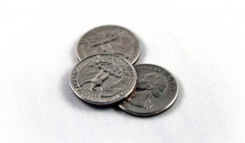 taux retour bookmaker