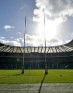 conseil parier rugby