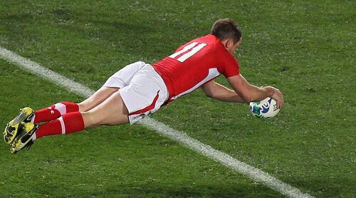 gagner paris rugby