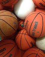 astuces pari basket