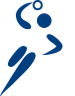 astuce paris handball