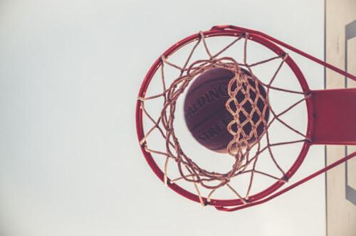 méthodes parier basketball