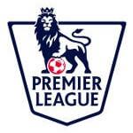 astuces pari championnat anglais foot