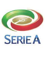 paris sportifs championnat italien