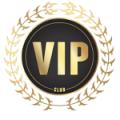 arnaque club vip