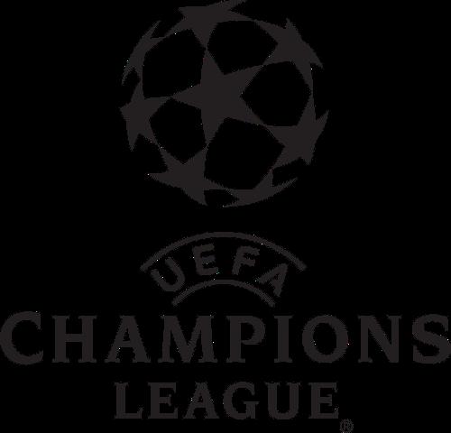 pari champions league