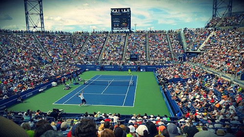 paris sportifs tennis
