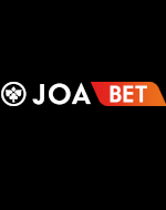 avis bookmaker joa bet