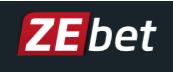 bookmaker zebet bonus