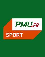 avis pmu paris sportifs