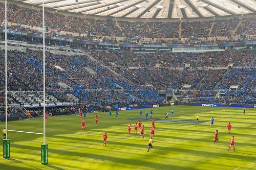bien parier rugby
