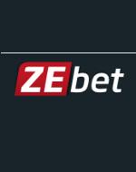 avis et bonus zebet