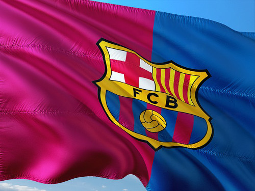 remontade champions league barca