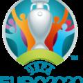 paris sportifs euro 2020