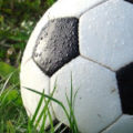 parier sur le foot