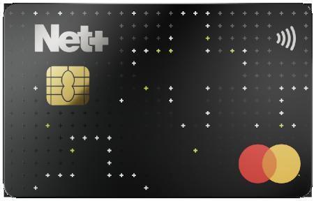 carte mastercard neteller