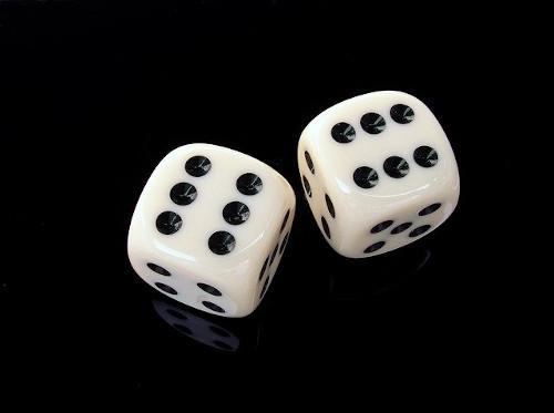 cote et probabilité