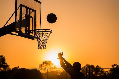 valuebet pari basket ball