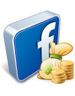 paris gratuits réseaux sociaux