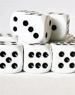 La méthode martingale dans les paris sportifs