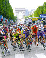 Comment bien parier sur le Tour de France 2019